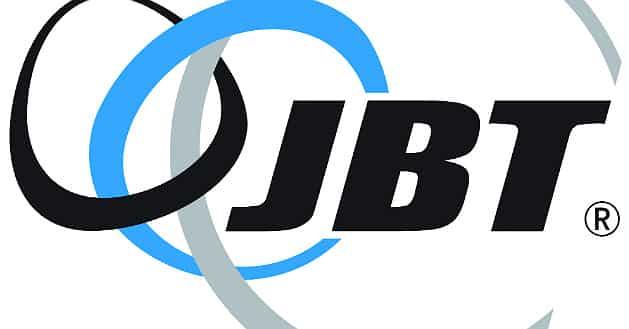JBT et Baader signent un accord dans le traitement du poisson et de la volaille