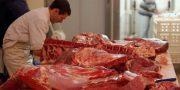 Viande, une filière qui concentre les risques