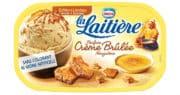 Nestlé et R&R pourraient fusionner leurs activités crèmes glacées
