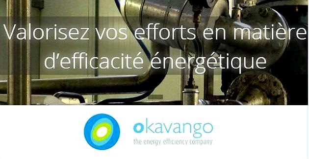 Enquête : Les PME de l'IAA rattrapent les grands groupes en performance énergétique
