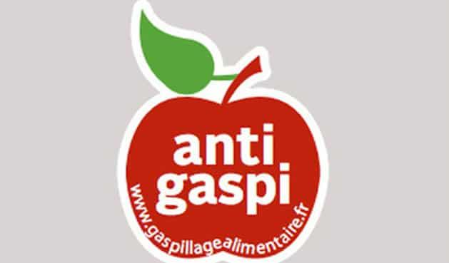 Bonduelle signataire de la charte Ania anti-gaspillage alimentaire