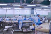 Hygiène et sécurité : l'agroalimentaire en quête de solutions innovantes