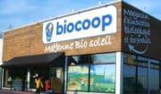 SANDEN va équiper Biocoop en meubles réfrigérés