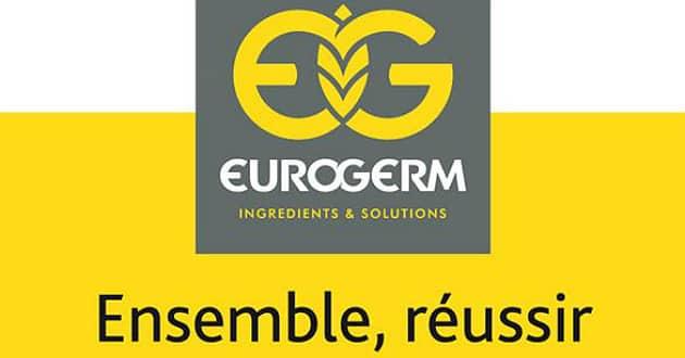 Les ingrédients au service de la BVP, le «parcours expert» proposé par Eurogerm
