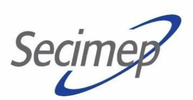 Le Secimep explique le dispositif de suramortissement de l'investissement