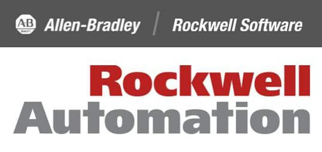 L'Entreprise Connectée et RockwellAutomation optimisent leurs installations et réseaux d'approvisionnement