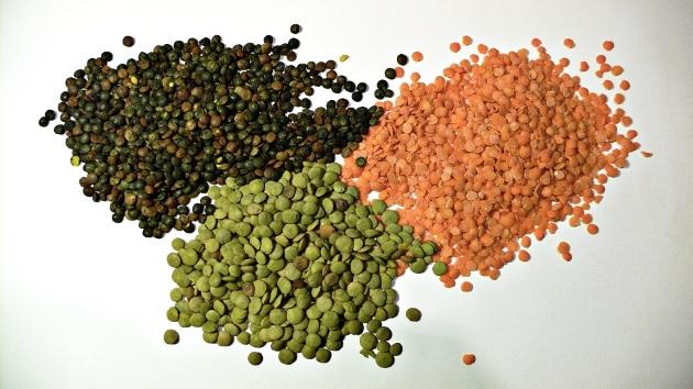 Givaudan croque le spécialiste des arômes Spicetec Flavors & Seasonings