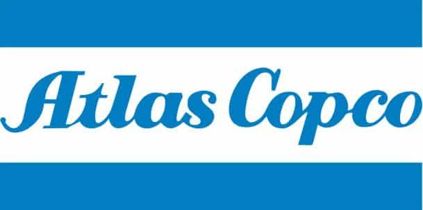 Sécurité alimentaire: Atlas Copco certifié ISO 22000