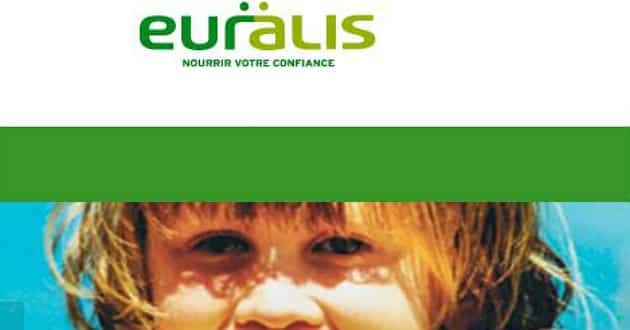 Euralis modernise son process alimentaire à Dunkerque
