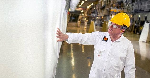 Stora Enso ouvre son centrede R&D pour les emballages renouvelables