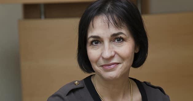 Catherine Dreyfus-Mazières, nouvelle directeur des ressources humainesdu Groupe Agrica