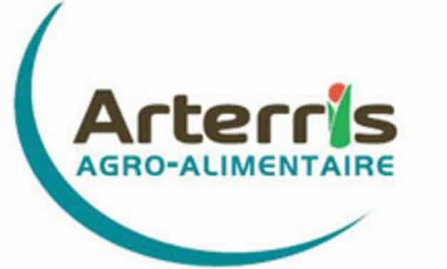 Agroalimentaire: le groupe Arterris se dote d'un projet d'entreprise avec Synergie