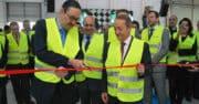 Europac continue son expansion à l'international