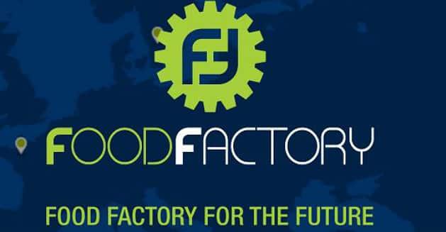 Food Factory: Focus sur les quatre thématiques de l'édition 2016