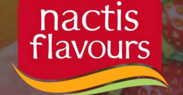 Nactis Flavours signe la reprise de l'activité de matières premières aromatiques du groupe PCAS