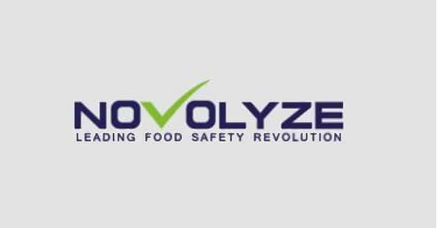 Novolyze renforce ses équipes à l'international et procède à une série de nominations