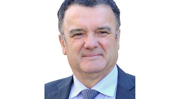 Coop de France renouvelle sa présidence
