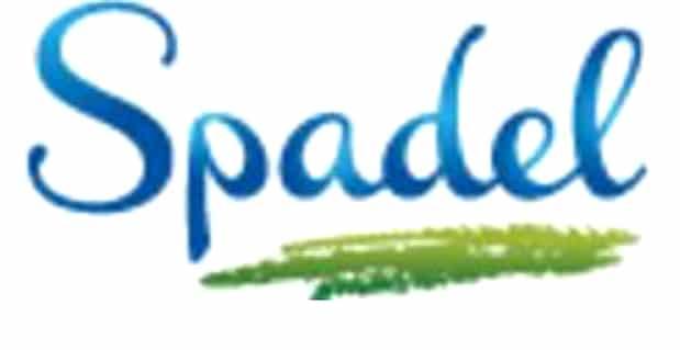 Spadel investit 17,5 millions d'euros à Spa Monopole pour renforcer sa stratégie d'innovation