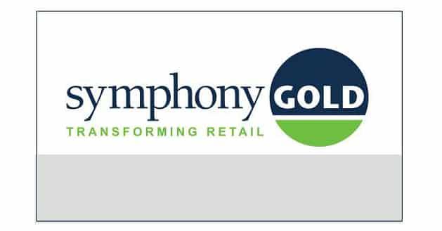 Symphony Gold optimise sa solution pour la gestion des produits frais