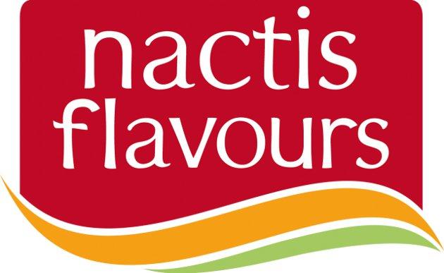 Nactis Flavours acquiert l'activité matières premières aromatiques de PCAS