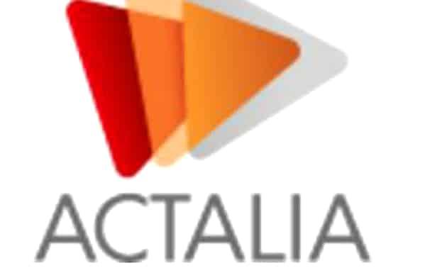 Varedia: le projet pour valoriser les rejets énergétiques de l'industrie agroalimentaire d'Actalia