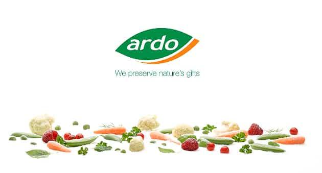 Ardo rachète à Bonduelle sa participation dans UCR et en devient actionnaire unique