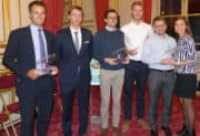 Agropole lance la 23ème édition de son Concours National de la Création d'Entreprises
