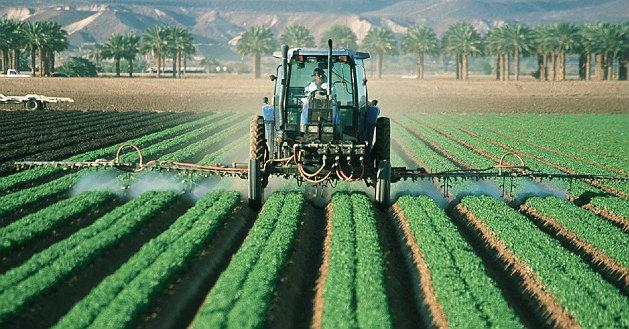 Agriculture: signature de la convention d'objectifs et de gestion de la MSA