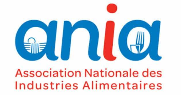 L'Observatoire du rapport des français à la qualité dans l'alimentaire publie ses résultats