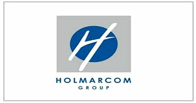 Holmarcom prend le contrôle de Dénia Holding
