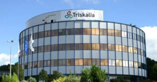 Deux groupes d'agriculteurs de Triskalia reconnus GIEE