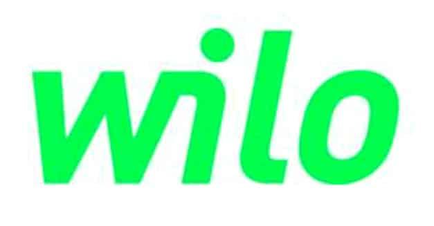 Wilo, partenaire de l'industrie agroalimentaire s'affiche au CFIA 2016