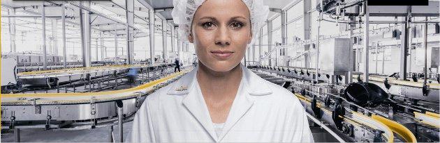 Klüber Lubrication: une rentabilité accrue grâce à une lubrification optimale