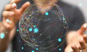 Isatech veut convertir les dirigeants d'entreprises à la transformation digitale