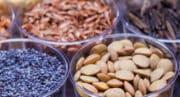L'Inra prédit un retour en grâce des protéines végétales