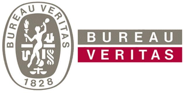 Bureau Veritas devient le leader du marché australien d'analyses de la filière agroalimentaire