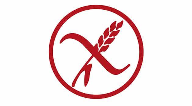 Au niveau mondial, le marché du sans gluten pourrait atteindre 3 milliards d'euros à l'horizon 2020.