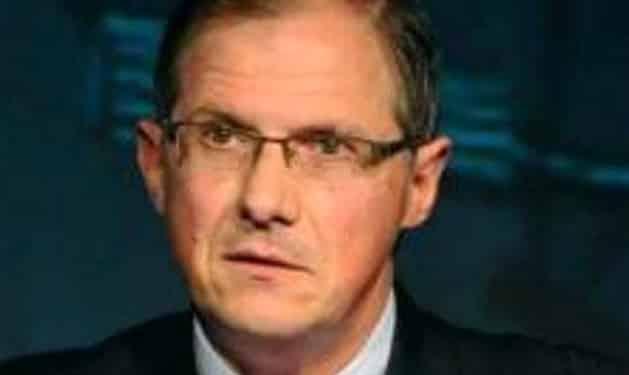 Jean-Marc Bournigal reconduit à la tête de l'Irstea