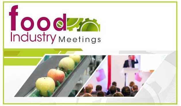 Food Meetings