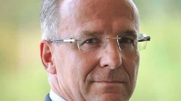 Nomination: L'ANIA renouvelle sa confiance à Jean-Philippe Girard