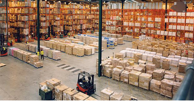 Supply Chain: Descartes Systems Group acquiert Pixi