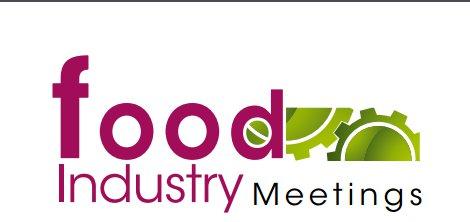 food industry meeting
