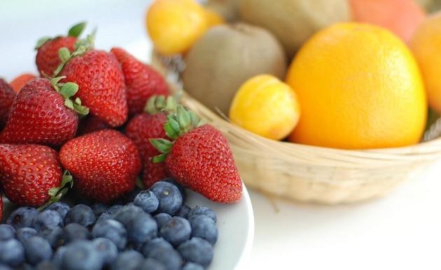Nutrition-santé : un marché innovant en croissance