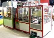 Équipementiers de l'emballage: un secteur qui innove pour progresser