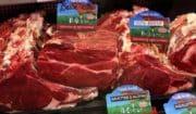 Des signes de reprise dans la filière viande?