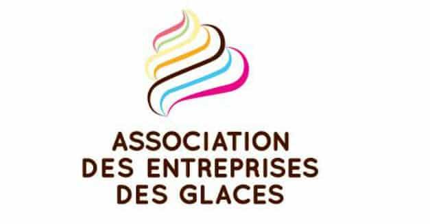 Industrie agroalimentaire: l'association des entreprises des glaces est née