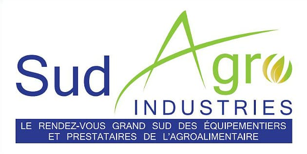 Sud agro industries le salon des professionnels de l - Salon international de l agroalimentaire ...