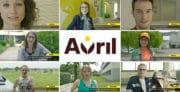 Le groupe Avril mise sur l'apprentissage pour booster les métiers de l'agroalimentaire