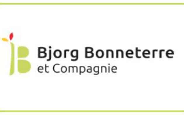 Bio: Distriborg devient «Bjorg, Bonneterre et Compagnie» et met le cap sur 2020