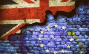Agroalimentaire: FranceAgriMer analyse les échanges franco-britanniques après le Brexit